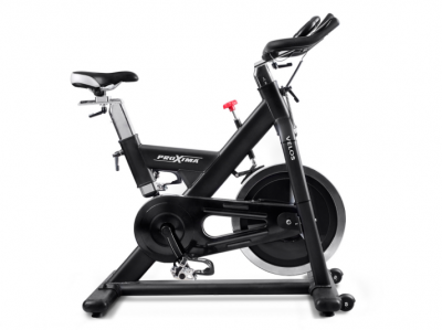 Велотренажер спин-байк PROXIMA VELOS, Арт. FS-158