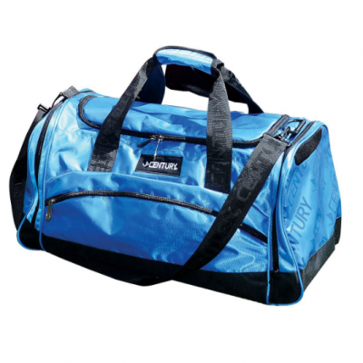 Спортивная сумка CENTURY Premium Арт 2138