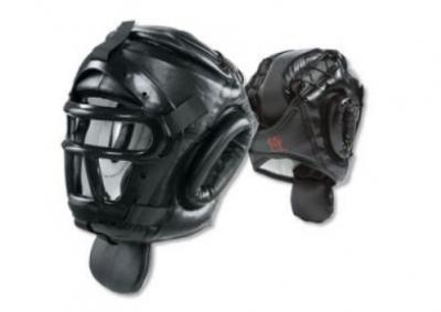 Шлем Century с маской Арт. 11485