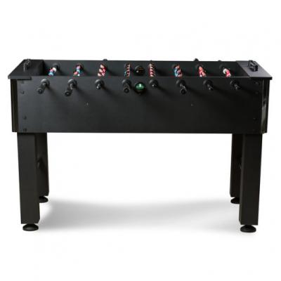 Игровой стол Футбол PROXIMA CRISTIANO арт. T-GT-O5425