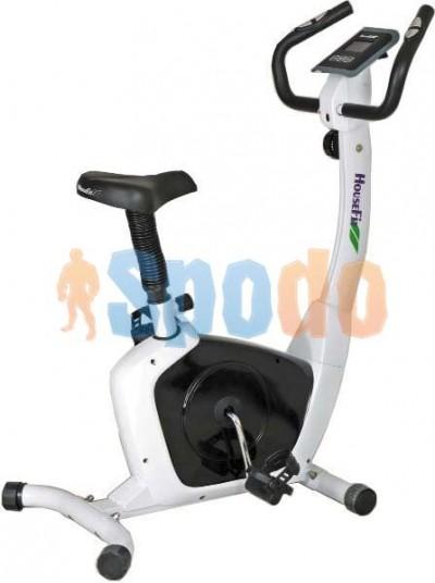 Магнитный велотренажер HB-8200HP